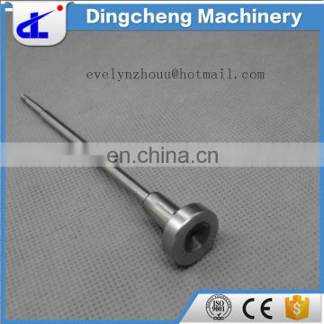 Injector common rail Valve FOOVC01022 for diesel fuel system