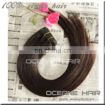 Large stock fast delivery full cuticle best price wholesale supply unprocessed peruvian hair