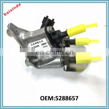 injection nozzle spray 5288657 for auto bus 2871878