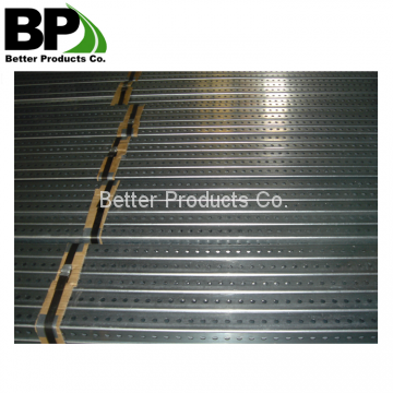 Square Steel Tube used for Mechanical or Structural