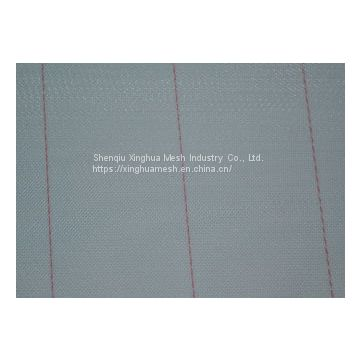 20 shed triple layer fabric and 24 shed triple layer fabric paper mill polyester forming fabric
