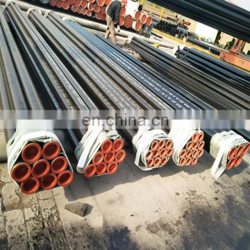 Prime quality project 2000mm diameter steel pipe
