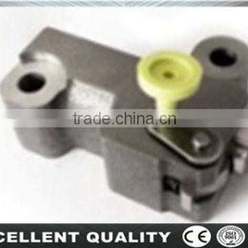 Auto Spare Parts Car Accessories Timing Chain Tensioner