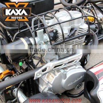 20HP 250cc Engine Go Kart Racing of Racing Go Kart / Karting