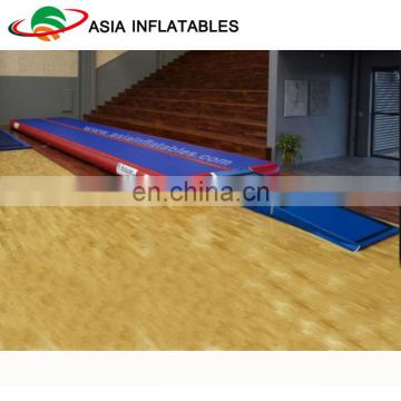 Floor Made In China CE Certified With Best Sale Folding Gym Mat