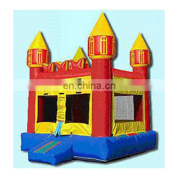 cheap inflatable bouncers for sale JC094