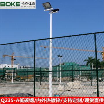 road lights street lights court lights all kinds of lighting rods