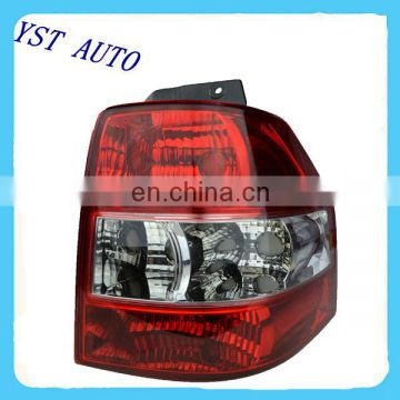 Auto Tail Light for Suzuki APV 08