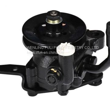 New Product power steering pump for Hyundai 4D31 4D32 57100-45210 57100-5H000
