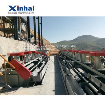 long working life ball mill price,energy saving grid type ball mill