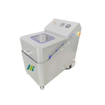 Bean sprout dehydrating machine industrial dryer