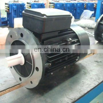 MY Series handsome electrical motors 1200 watt