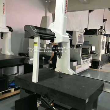 SEREIN Croma8106 Coordinate Measuring Machine