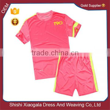 c093a3f7f9a Alibaba online shopping kids soccer jersey custom soccer jersey barcelona  soccer jersey of Soccer Jersey Sets from China Suppliers - 144829400