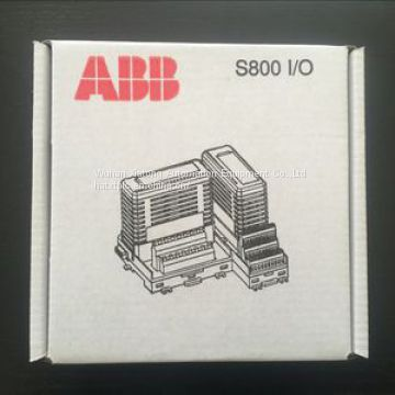 ABB  DO810  NEW ORIGINAL  IN STOCK