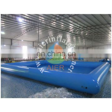 large inflatable swimming pool for sale, inflatable pool rental
