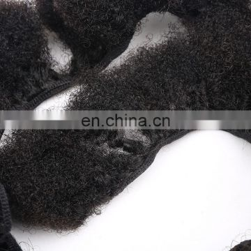 Alibaba Express Afro Kinky Hair Extension Sexy Girls Photos Products Hair Wig New Premium High Quatily Human Hair Extension