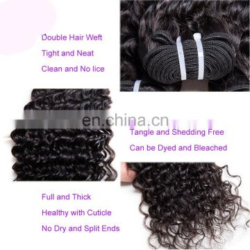 cheap good quality weave virgin hair weft