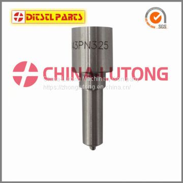 audi tdi diesel fuel nozzle DLLA146P667 093400-6670 apply for MITSUBISHI