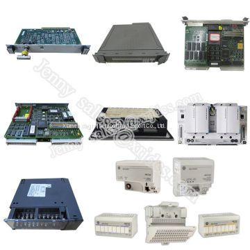 SEW MCS41A0110-5A3-4-00 PLC DCS MODULE With One Year Warranty