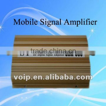 Digital GSM/CDMA/WCDMA signal booster,mobile phone signal repeater(ST-GSM980)