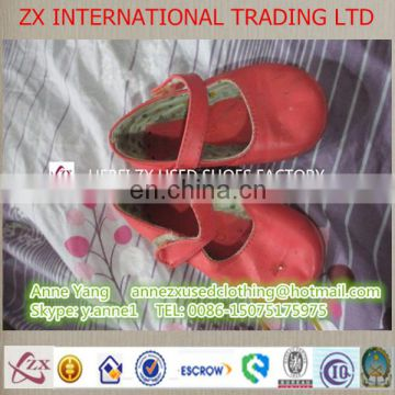 Used shoes ! IN GERMANY, CHEAPEST! used shoes sale usa