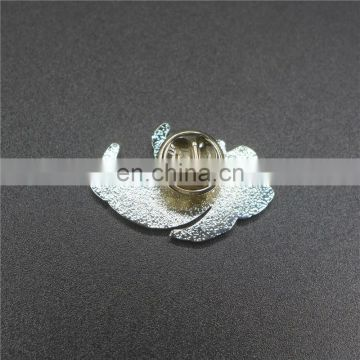 hot sell factory price 3D button badge components