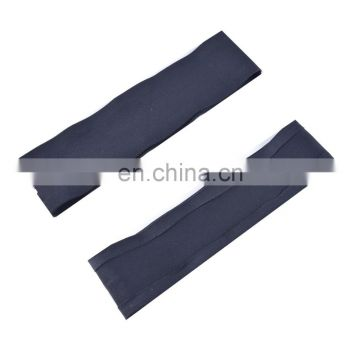 Wholesale Custom Printing Logo Sports Quick Dry Thin Elastic Headband of  Sport Accessories from China Suppliers - 158671146 6e2f2df292e