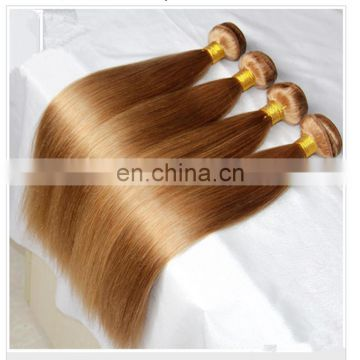 Wholesale duty grade 7a virgin hair weft, remy human hair Best quality cheap wholesale blonde weave wavy brazilian hair bundles