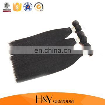 brazilian hair weave for sale,100% human hair weave crown,100 human hair extension wholesale