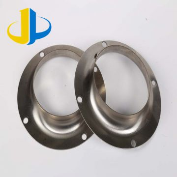 For Sale Aluminum Professional Metal Stamping Parts