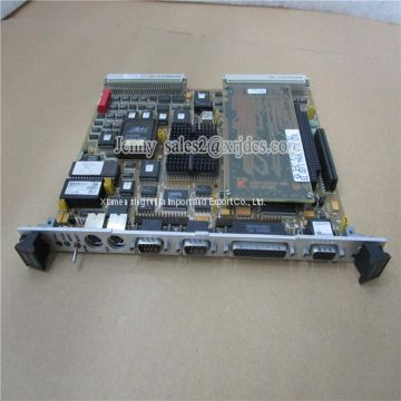 Hot Sale New In Stock PHOENIX-QUINT PS-100-240AC24DC10 PLC DCS MODULE