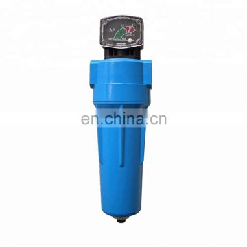HIROSS Precision Aluminum Compressed Air Filter