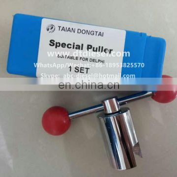 NO,027 Special puller (for DEL pump valve)