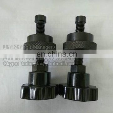 No,076(1) Installation tools For  110 120 Injector Valve