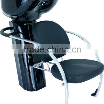 classic and popular washing styling chairs