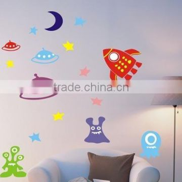 wall decal/window stickers/home sticker
