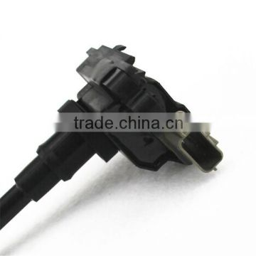 Best selling engine parts 33400-65G01 33410-65G00 for Isuzu generator ignition coil