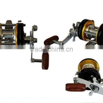 Popular Style CL Series Size 20 Fishing Boat Reel