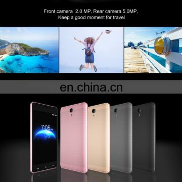 Wholesale 3G 4G Phone,Drop Shipping Android Phone,Unlock Smartphone KEN XIN DA X9 5000mAh Battery RAM2GB ROM16GB 5.5 inch Androi