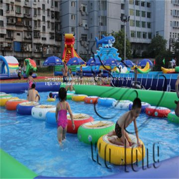 water sports equipment/wholesale water sports equipment/water fun sports equipment