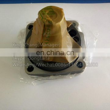 High quality VE head rotor & rotor head 146402-5720 for diesel engine
