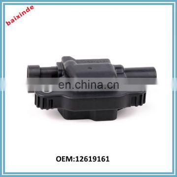 OEM 12619161 Ignition Coil for Chevrolet Corvette Silverado 1500 GMC Sierra 1500 5.3L 6.2L