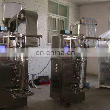 5g 8g 10g Automatic Sachet Stick Sugar packing machine Full Automatic plastic Bag Packing Machine for sell
