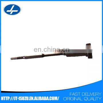 F00VC01359 for genuine part common rail injector control valve