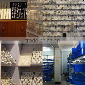 Dongguan Changan Kulana Jewelry Factory