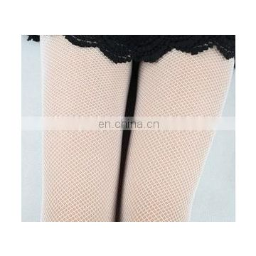 Wholesale high quality women dance long pantyhose tights fishnet P-9024#