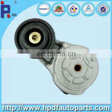 Dongfeng truck 6CT diesel engine parts 6CT Belt Tensioner 3936213
