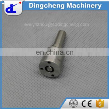common rail diesel fuel injector nozzle DSLA154P1320