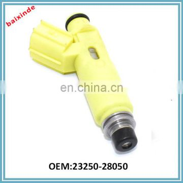 OEM 23250-28050 Flow Matched Fuel Injector RAV4 2.0.L